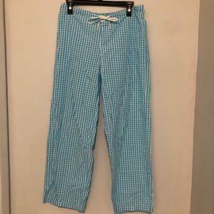 Ralph Lauren PJ Pants